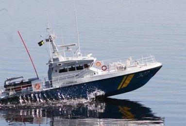 Bildresultat för kbv modellbåt